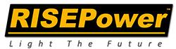 RISE Power Equipment Inc. (WITY GROUP • CHINA)